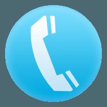 Телефон для связи: +375172863316