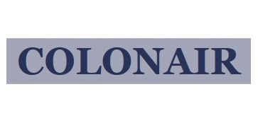 colonair-logo