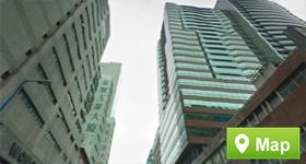 Simmakers Limited China Hong Kong Kowloon, Kwun Tong 63 Hoi Yuen Road