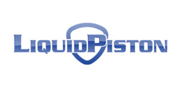 liquidpiston-logo
