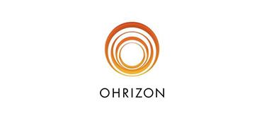 ohrizon-logo