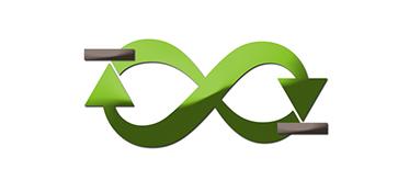 paradigmenergy-logo