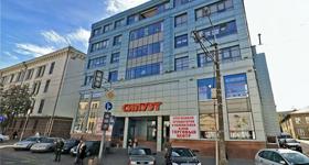 Simmakers Limited , Belarus, Minsk Khoruzhey St., 1A-307