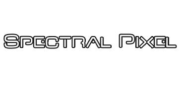 spectralpixel-logo