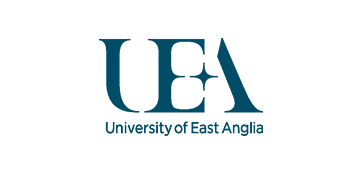 unversityeastanglia-logo