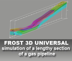 simulation-of-lengthy-section-of-a-pipeline