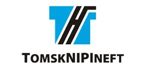 tomsknipineft-logo