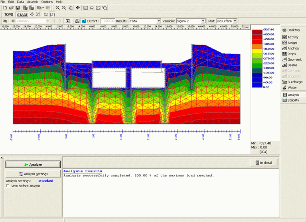 Why download AnyLogic PLE simulation software?